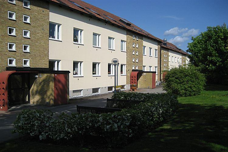 Ledig lägenhet i Alvesta